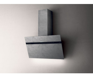 Elica stripe urban zinc a ab u ac preisvergleich bei