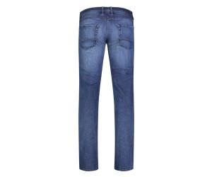 MAC Arne Jeans deep blue washed