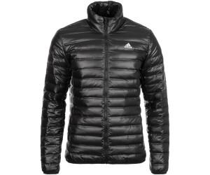 Adidas Varilite Down Jacket Men ab 57,98 € (März 2020 Preise