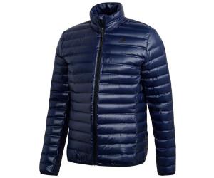Adidas Varilite Down Jacket Men au meilleur prix sur