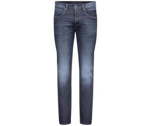 MAC – Regular Fit Jeans aus Stretch Denim Modell 'Arne' – Jeans