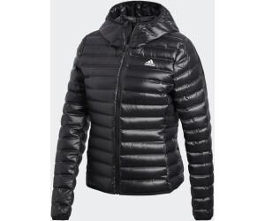 Adidas Varilite Down Hooded Jacket Women ab € 87,90