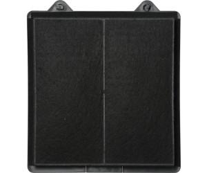 Aeg kohlefilter für dunstabzugshauben original nr.: 50279032002