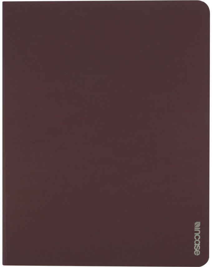 Image of Incase Book Jacket Slim Folio iPad Pro 12.9