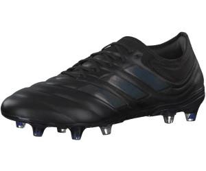 Adidas Copa 19.1 FG a € 92,98 | Marzo 2020 | Miglior prezzo