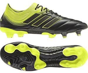 Adidas Copa 19.1 FG au meilleur prix sur