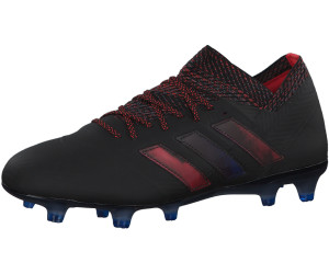 e63f774aafc7b Adidas Nemeziz 18.1 FG a € 95