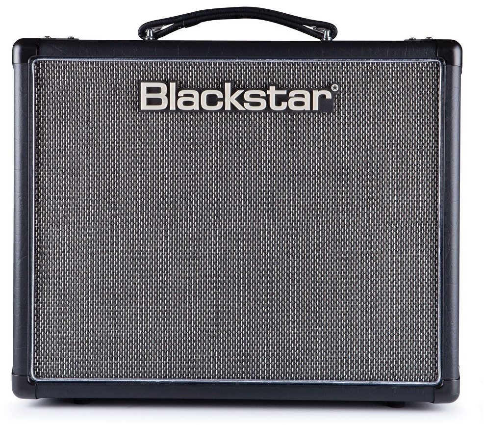 Image of Blackstar HT-5R MkII