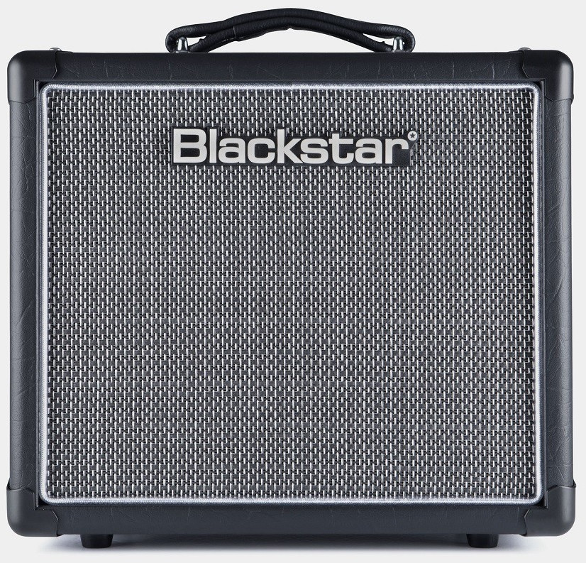 Image of Blackstar HT-1R MkII