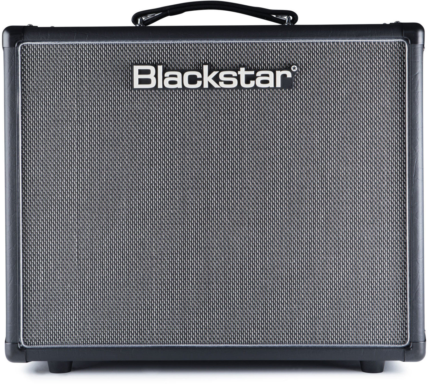 Image of Blackstar HT-20R MkII