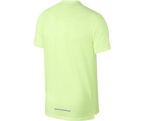Nike Rise 365 (AQ9919) Barely Volt ab 14,38