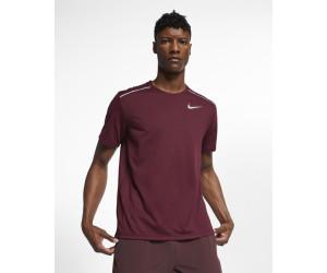 Nike Rise 365 (AQ9919) ab 12,68 € | Preisvergleich bei