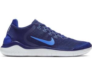 Nike Free RN 2018 Men (942836) ab 56,95 € | Preisvergleich