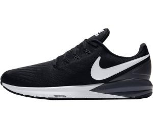 Nike Air Zoom Structure 22 Black White ab 66,34 </p>                 </div>                 <div id=