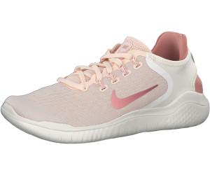 6a8090e489e45f Nike Free RN 2018 Women (942837) Guava Ice Rust Sail Pink Tint ab ...