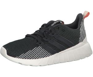 Details zu adidas Questar Damen Sneakers Turnschuhe Laufschuhe F36309 Weiß White Neu
