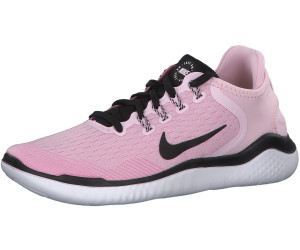 Nike Free Run Flyknit Damen und Herren Sneaker nur 64,99? inkl..