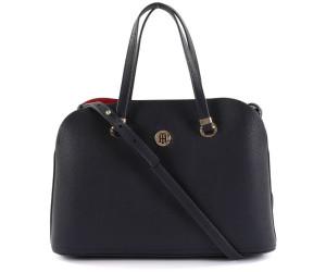 c41c909f5 Buy Tommy Hilfiger TH Core Satchel (AW0AW06124) from £101.27 – Best ...