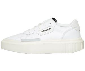 White 00 71 Hypersleek Whitecrystal Desde Adidas Ftwr Whiteoff TF1lJcK3