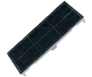 Kohlefilter aktivkohlefilter mm bosch balay neff