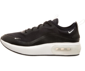Nike – Air Max Dia – Sneaker in Schwarz und Weiß