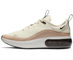 Nike Air Max Dia ab 66,50 € (September 2019 Preise