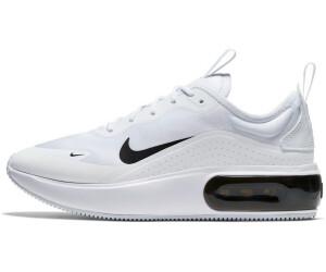 Nike Air Max Dia au meilleur prix | Août 2021 | idealo.fr