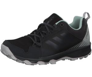 Adidas TERREX Tracerocker GTX Women Core Black Carbon