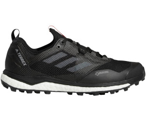 Adidas TERREX Agravic XT GTX Men ab 86,90 € (September 2019 ...