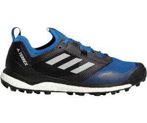 Adidas TERREX Agravic XT GTX Men ab 99,68 € (Februar 2020