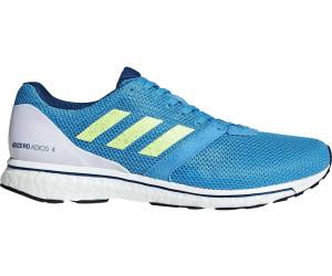 Adidas Solar Glide Women ab 64,69 € | Preisvergleich bei ...