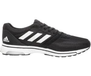 Adidas Adizero Adios 4 Men ab 83,99 € (August 2020 Preise