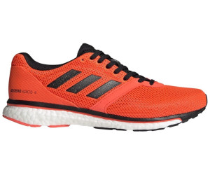 Chaussures Adizero Adios 4 Taille : 46 23 | Chaussure, Adidas