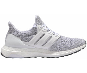 Adidas Ultra Boost W Ftwr White / Ftwr White / Non-Dyed ab ...
