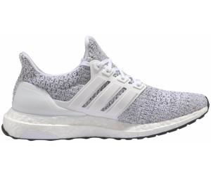 Adidas Ultra Boost W ftwr whiteftwr whitenon dyed au