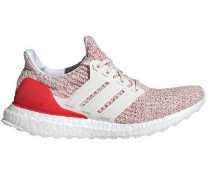Adidas Ultra Boost W Multicolor ab 75,99 € | Preisvergleich