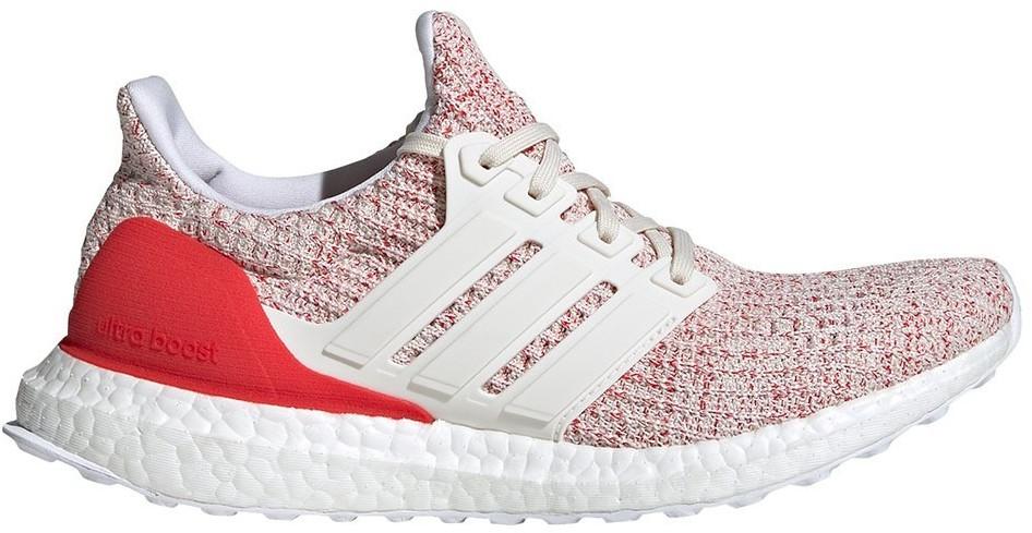Rabatt adidas Ultra Boost Schuhe Frauen