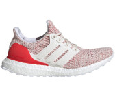 multiple colors new high quality official photos Adidas Ultra Boost W ab 80,99 € (November 2019 Preise ...