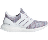4eb127d41d8 Adidas Ultra Boost W Ftwr White   Ftwr White   Active Red