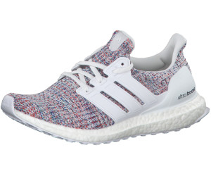 Adidas Ultra Boost W Ftwr White Ftwr White Active Red au