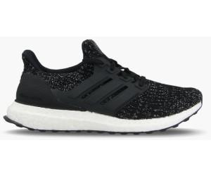 Bestellen Schuhe Jetzt Metallic Adidas DamenCore