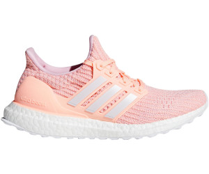 Adidas Ultra Boost W Pink Orchid Tint True Pink ab 84,99