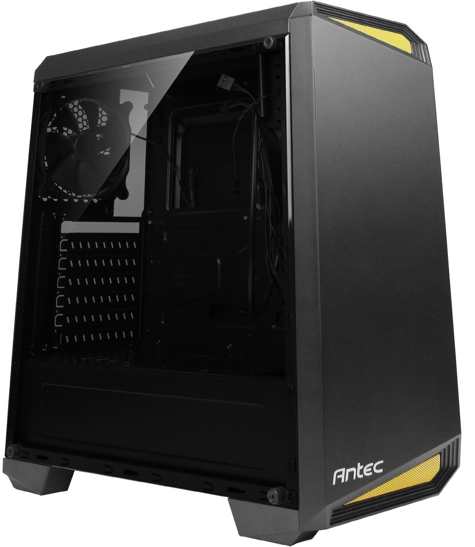 Image of Antec Budget NX100