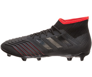 9b7255c6f31 Buy Adidas Predator 19.2 FG from £91.00 – Best Deals on idealo.co.uk