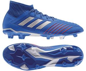 Adidas Predator 19.2 FG ab 67,80 € (August 2020 Preise