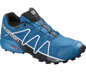 Salomon Herren Trailrunningschuhe Speedcross 5 Gtx, Größe 43