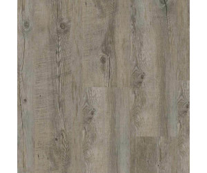 Gerflor Senso Rustic 0511 Pecan AS