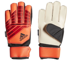 Adidas Predator Top Training Fingersave (DN8567) ab 24,99