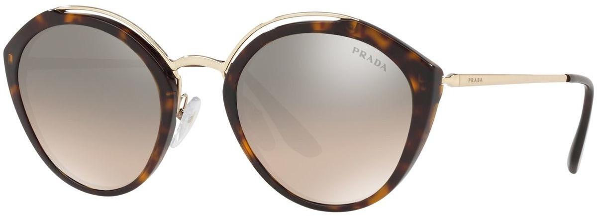 Image of Prada PR 18US