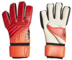 5535b51612b8 Buy Adidas Predator League (DN8575) from £15.34 – Best Deals on ...
